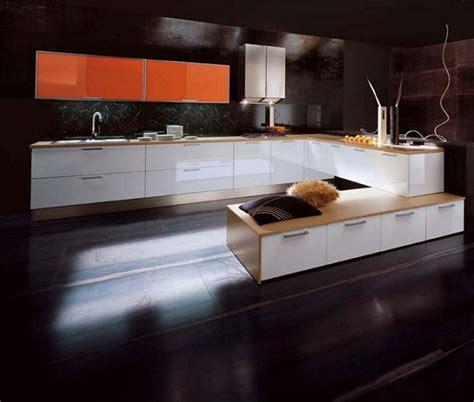 möbel skandinavisches design ma kitchens markham custom kitchen and bath systems