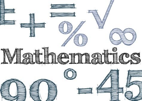 southwest middle school mathematics