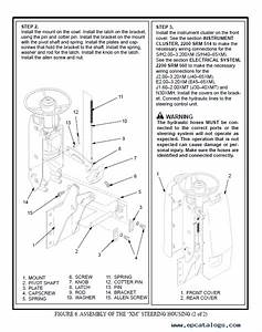 Hyster Class1 For D114 Motor Rider Trucks Pdf Repair Manual