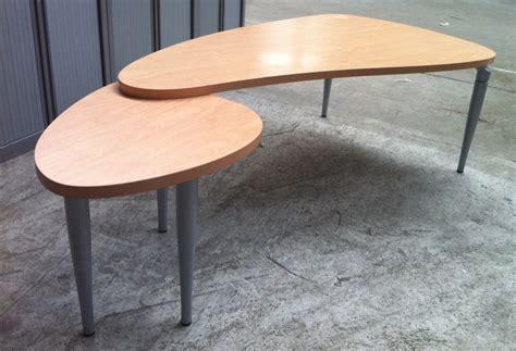 achat mobilier de bureau d occasion vente mobilier bureau occasion 28 images bureau direction mobilier de bureau neuf et d