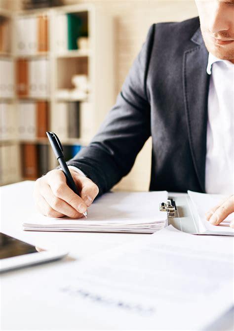 business writing skills training courses dubai meirc