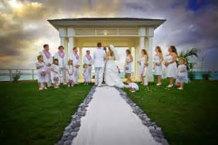 wedding ceremony wedding ceremony decorations wedwebtalks