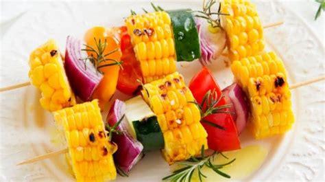 healthy foods  kids ndtv food