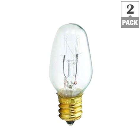 15 Watt Chandelier Light Bulbs by Upc 046677133870 Philips Lightbulbs 15 Watt Incandescent