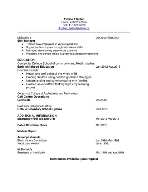 Advocate Resume by Advocacy Resume