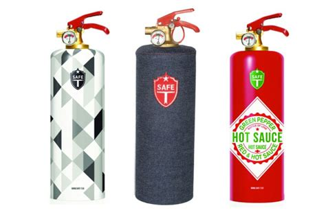 housewarming gifts  men