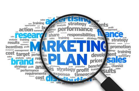 Marketing Plan by 6 Steps To An Effective Marketing Plan Web International