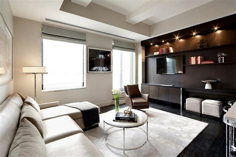 Interior Designer by 10 Best Affordable Interior Design Services Across The Country