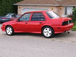 92 Accord Engine With Turbo 92 Free Engine Image For