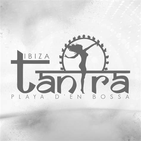 Boat N Net Closing by Tantra Hyte Present The Ibiza Closing Free With