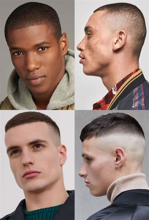 mens hairstyle trends    autumn