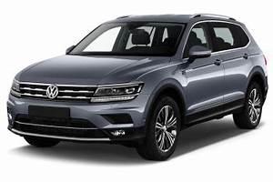 Certificat De Conformité Volkswagen Gratuit : certifauto certificat de conformit europ en auto moto valable en pr fecture fran aise ~ Farleysfitness.com Idées de Décoration