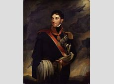 Stapleton Cotton, 1st Viscount Combermere Wikipedia