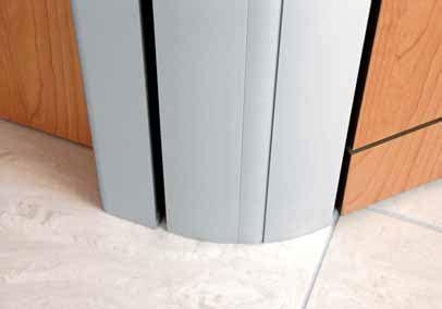 controsoffitti isolanti controsoffitti isolanti protezione incendio pareti mobili