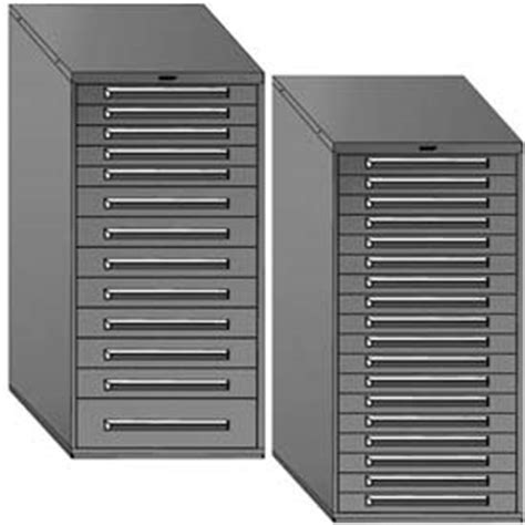 equipto modular drawer cabinets cabinets modular drawer equipto modular drawer