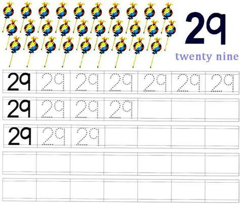kindergarten math worksheets numbers 21 30 kindergarten math worksheets numbers 21 30 missing