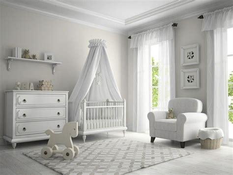   kleinkind mädchen zimmer, kinder zimmer. Frische Babyzimmer Ideen für gesunde und glückliche Babys ...