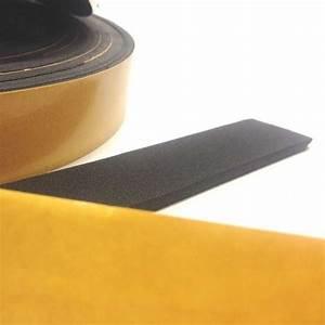 Epdm Dachfolie Selbstklebend : online shop zellkautschukband 25x5 mm schwarz einseitig selbstklebend fugendichtband ~ Frokenaadalensverden.com Haus und Dekorationen