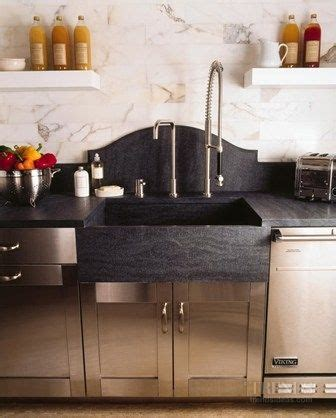 asterite kitchen sinks 1000 images about unto black things on black 1374