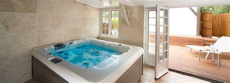 chambre d hotel avec lyon chambre privatif lyon trendy free chambre avec
