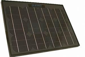 Prix D Un Panneau Solaire : panneau solaire achat en ligne ou dans notre magasin ~ Premium-room.com Idées de Décoration