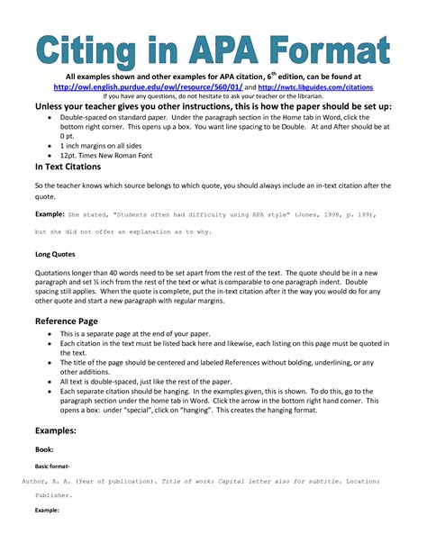 How to start an essay with a quote apa writing an assignment critical thinking and learning making predictions and reasoning causes of ww1 essay alliances