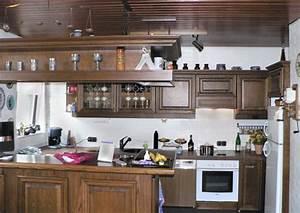 Küchenfronten Lackieren Lassen : tolle k chenschr nke neu lackieren bilder die besten einrichtungsideen ~ Markanthonyermac.com Haus und Dekorationen