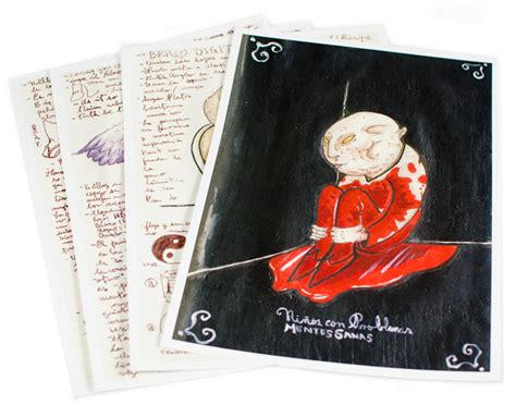 Guillermo Toro Cabinet Of Curiosities Pdf by Guillermo Toro Cabinet Of Curiosities Limited