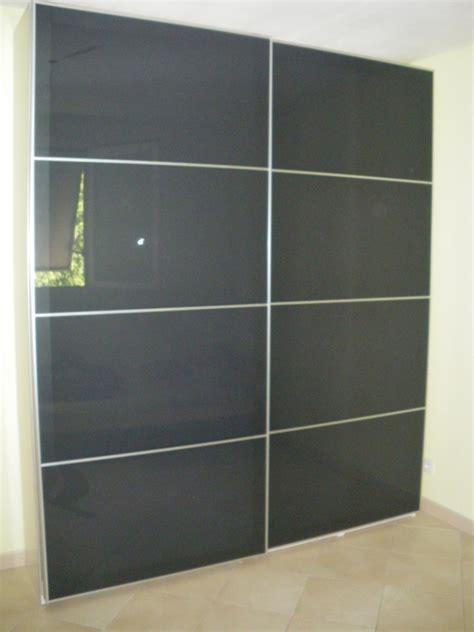 les de bureau ikea armoire basse armoire basse bureau ikea dernier