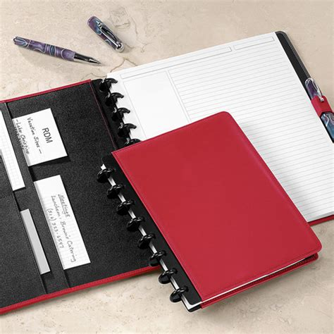 Office Supplies To Make Easier by Must Multifunctional Office Supplies To Make Your