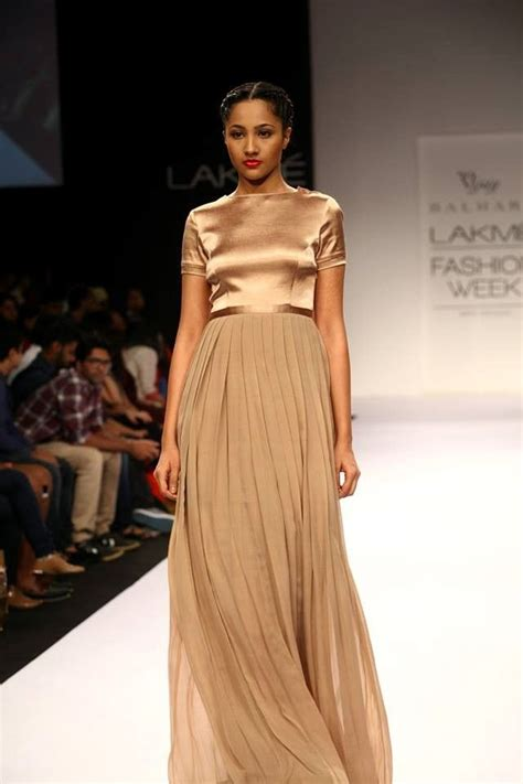 In a recent interview with a leading. Vijay Balhara | Indian fashion, Fashion, Formal dresses long