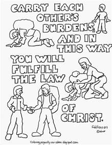 HD wallpapers free children coloring pages to print