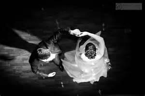 ouverture bal mariage mariage ouverture du bal frédéric bayle photographe