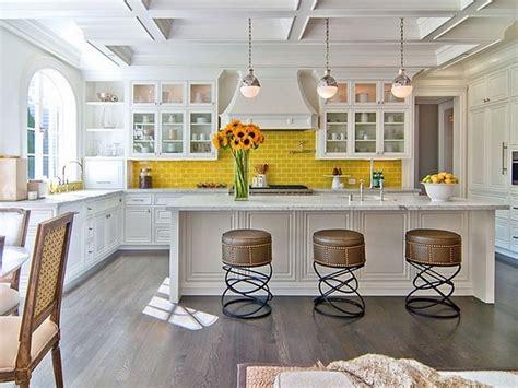 interior design ideas   kitchen   styles