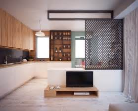 How To Do Interior Designing At Home Simple Interior Design Interior Design Ideas