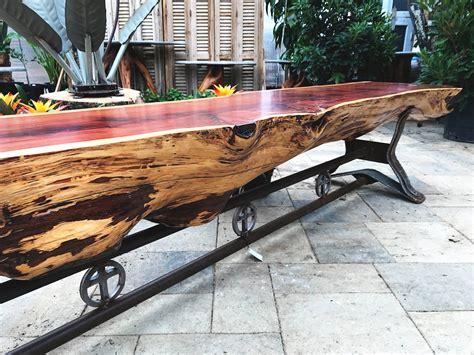 edge wood furniture  sale  keller texas
