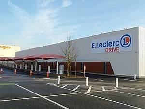 Leclerc Drive Plan De Campagne : drive frouard retrait courses en ligne adresse plan ~ Dailycaller-alerts.com Idées de Décoration