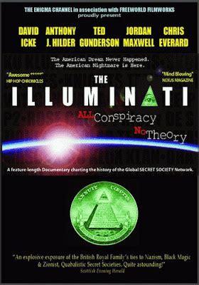 Illuminati Espanol Conspiranoia Aguda The Illuminati 1 2 3 Y 4 Enigmatv