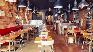 Restaurant Romantique Toulouse : restaurant les fils maman toulouse toulouse ~ Farleysfitness.com Idées de Décoration