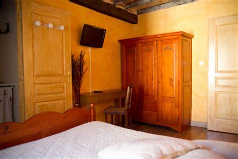 chambre d hotes orange notre chambre d 39 hôtes orange 2 couchages à la romieu l