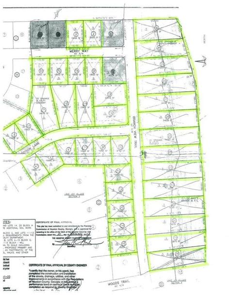 L Perry Ga Hours by 121 Branch View Trl Perry Ga 31069 Land For Sale And
