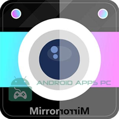 free mirror app for android mirror grid for pc free archives apps for pc