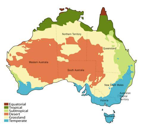 bureau d immigration australien file australia climate map mjc01 png wikimedia commons