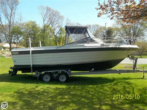 Penn Yan Boats For Sale In Michigan by Penn Yan Boats For Sale Boats