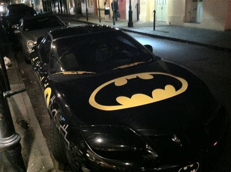 batman car clipart the magic of new orleans superman lucky charms and