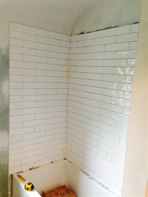bathroom fresh reno