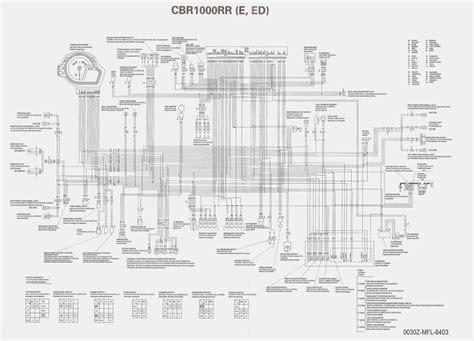 Honda Xr650l Wiring Diagram by 2000 Speed Wiring Diagram Wiring Schematic Diagram