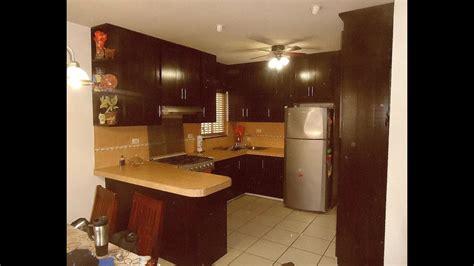 cocina de pvc elegante  interior muroblock youtube