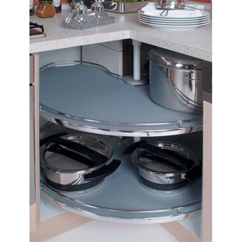 shelf liners for kitchen cabinets kitchen drawer liners driverlayer search engine