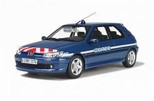 Https Servicebox Peugeot Com : pin 306 t16 on pinterest ~ Maxctalentgroup.com Avis de Voitures